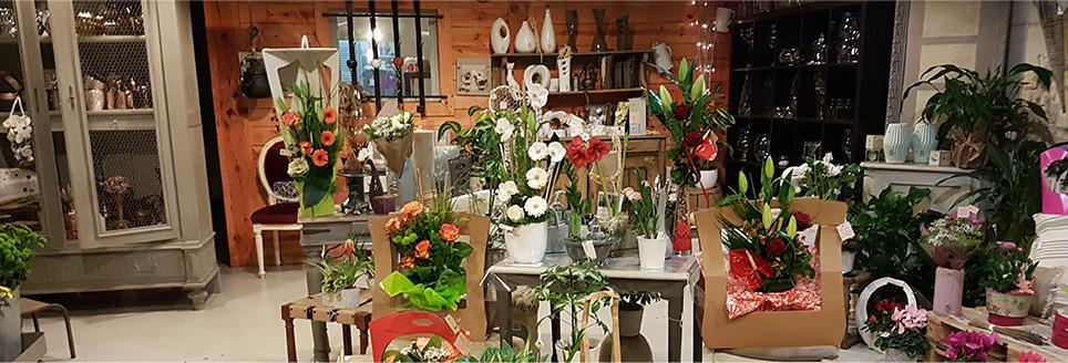 Conception de bouquets de fleurs personnalisés pour les grandes et petites occasions