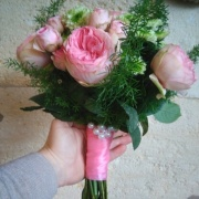 img Bouquet de mariée