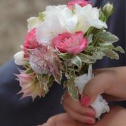 img Bouquet demoiselle d