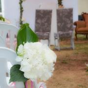 img Chaise cérémonie