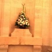img Bouquet de la vierge