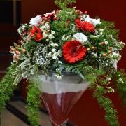 img Vase Martini