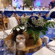 img Centre de table