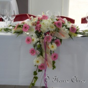 img Devant table d