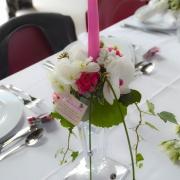 img Bougeoir table d