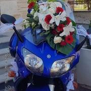 img Décoration moto