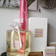 Bouquet de parfum 1L Paris mon amour