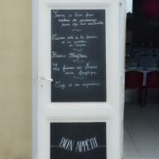 img Porte menu