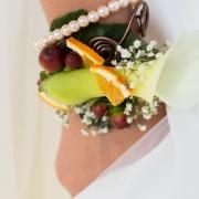 img Bracelet mariée