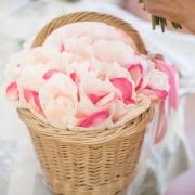 img Pétales de roses