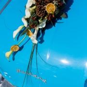 img Décoration voiture