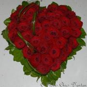 img Coeur rouge