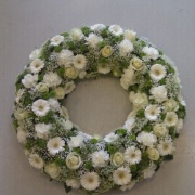 img Couronne blanche