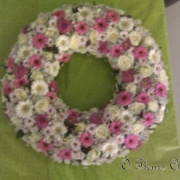 img couronne pastel