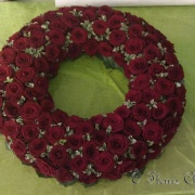 img couronne rouge