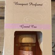 Bouquet de parfum Grand cru