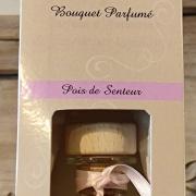 Bouquet de parfum Pois de senteur