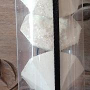 Plâtres parfumés Diamant noir